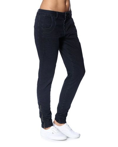 PULZ PULZ Melina Loose jeans