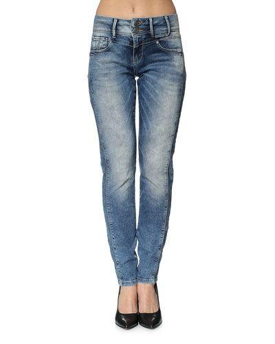 PULZ Pulz 'Steffi' jeans