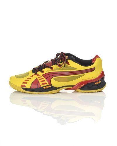 Puma Accelerate VI handbollskor - Puma - Inomhusskor
