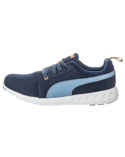Puma Puma Carson sneakers
