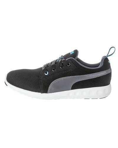 Löparskor i många modeller Bra och billiga skor för löpning och träning