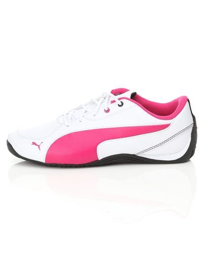 Puma Puma Drift Cat 5 L jr Sneakers