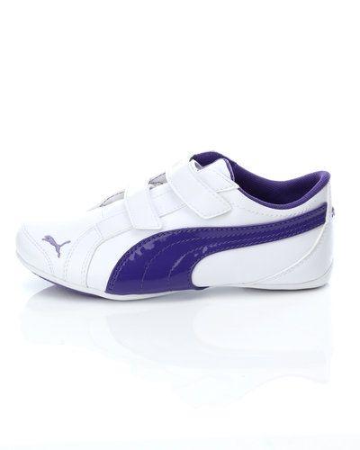 Puma 'Janine Dance' sneakers
