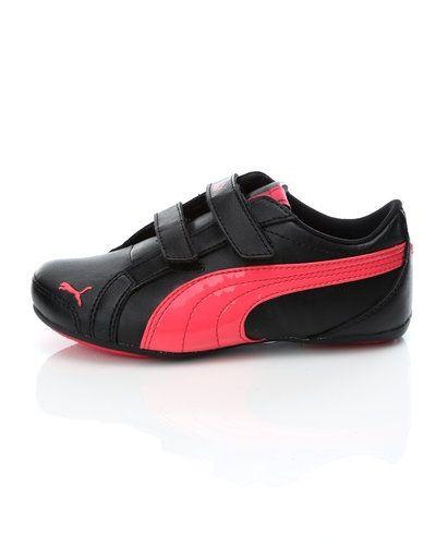 Puma Puma 'Janine Dance' sneakers