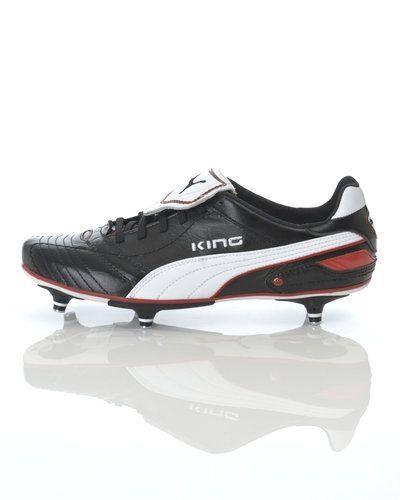 Puma King Finale SG fotbollsskor - Puma - Skruvdobbar