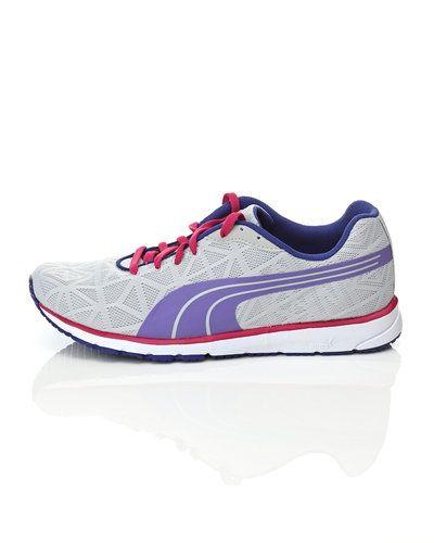 Puma Puma Narita v2 sneakers