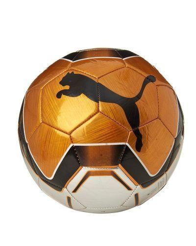 Puma PowerCat Graphic fotboll från Puma, Fotbollstillbehör bollar