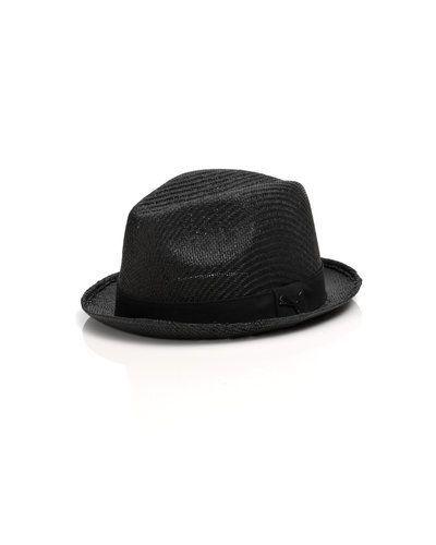Puma siv-hatt från Puma, Hattar