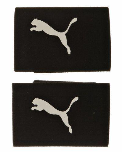 Puma Sock håller - Puma - Fotbollstillbehör övrigt