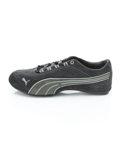 Puma Puma Soleil S sneakers