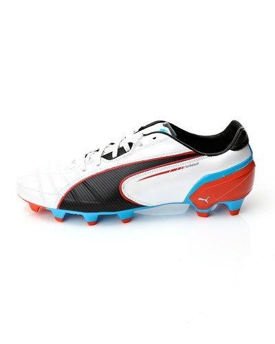 Puma Spirit FG fotbollstövlar - Puma - Fasta Dobbar