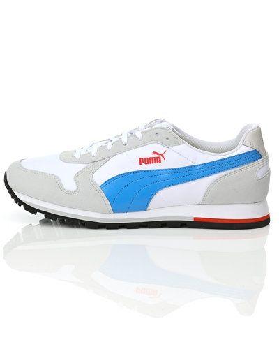 Puma Puma 'ST-runner' sneakers