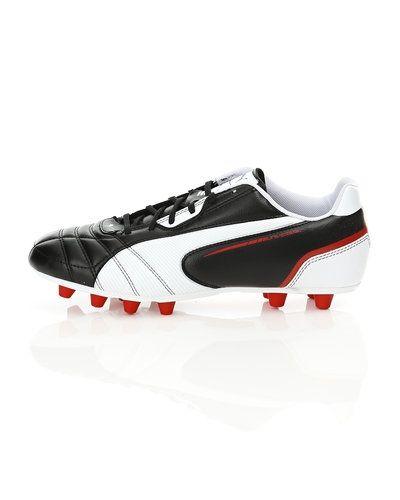 Puma Universal FG fodboldstøvle från Puma, Fasta Dobbar