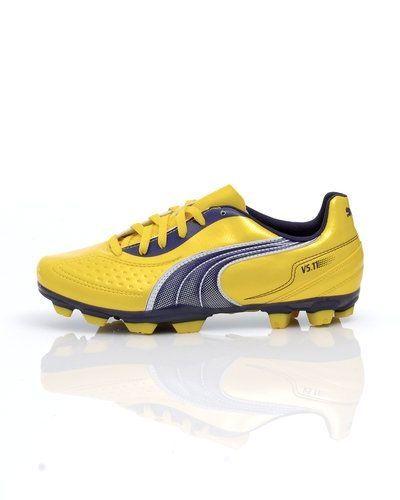 Puma v5.11 I FG jr. fotbollstövlar - Puma - Fotbollsskor Övriga