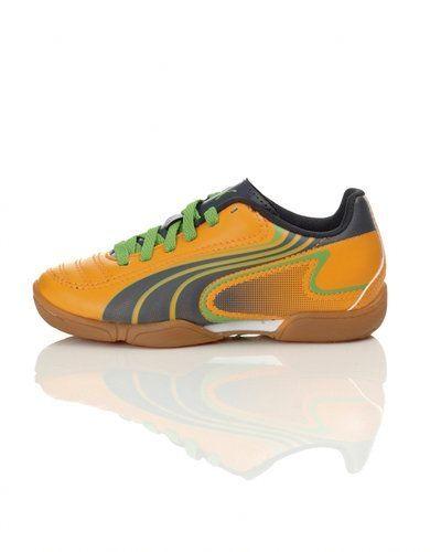 Fotbollsskor Fotbollsskor Övriga. Puma Puma V6. 11 IT JR. inomhus skor. Fotbollsskorna  håller hög kvalitet. 5907ad618b22a