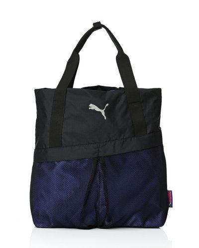 Puma PUMA väska