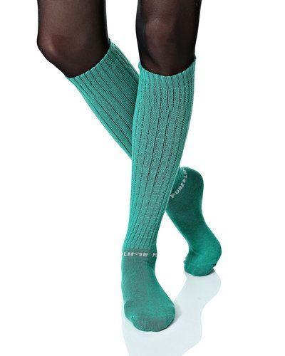 PureLime PureLime Aerobics strumpor. Traningsunderklader håller hög kvalitet.