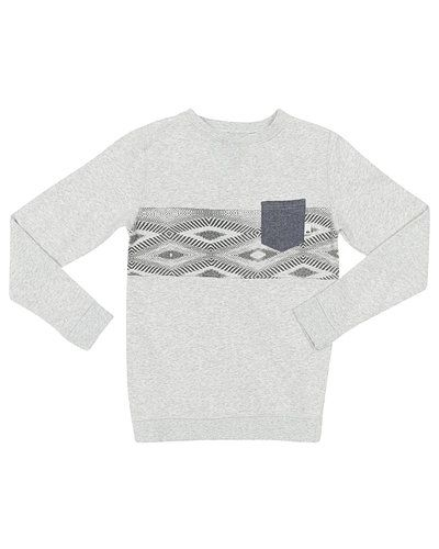 Quiksilver sweatshirt Quiksilver sweatshirts till kille.