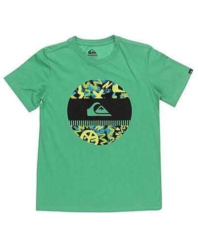 T-shirts från Quiksilver till kille.