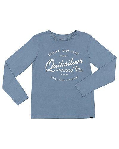Quiksilver Tröja Quiksilver tröja till kille.