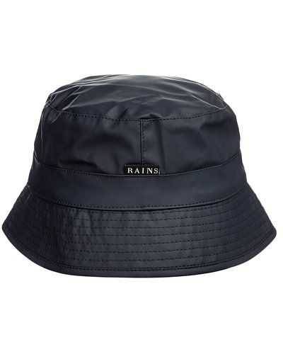Rains Bucket sommarhatt Rains huvudbonad till unisex/Ospec..