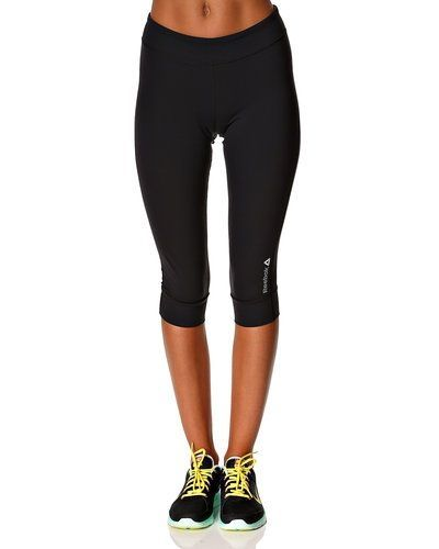 e98ff15fa96 Gym Tights Oo Related Keywords & Suggestions - Gym Tights Oo Long ...