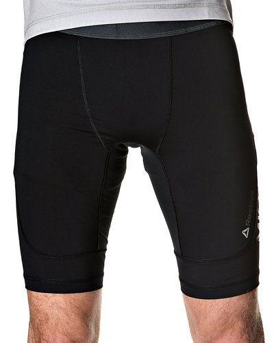 Reebok RFD Crossfit Compres fitness shorts från Reebok, Träningstights