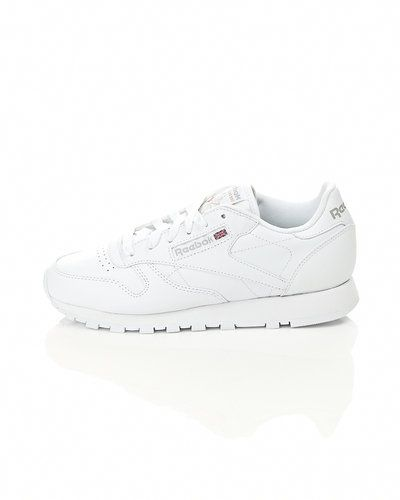 Reebok Vita Sneakers