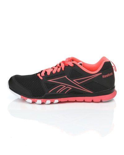 Reebok Sublite TR 3.0 träningsskor Reebok sneakers till dam.