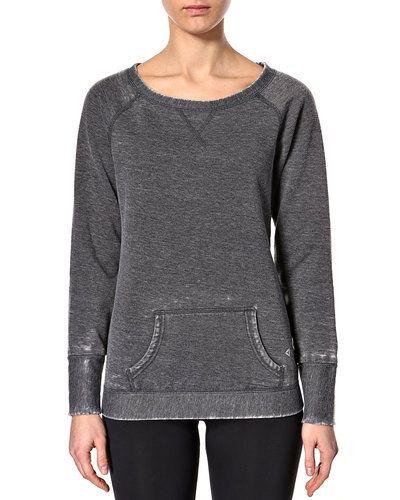 Reebok sweatshirts till dam.