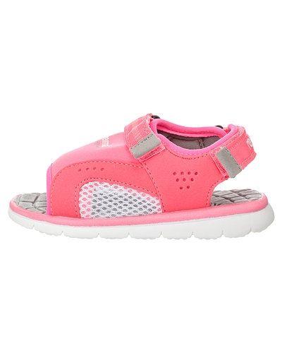 reima sandaler Reima sandal till tjej.