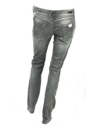 Replay Replay: Gråvasket Radixes skinny jeans