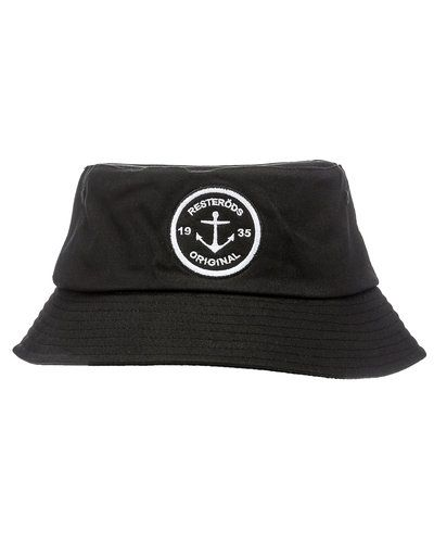Resteröds Resteröds Bucket hatt