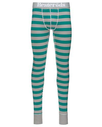 Resteröds pyjamas till herr.