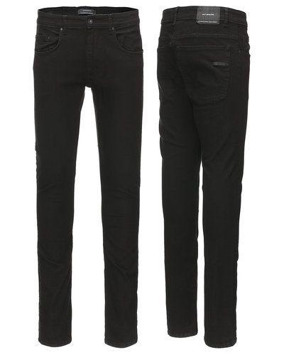 Revolution Denim Slim jeans RVLT/ Revolution slim fit jeans till herr.