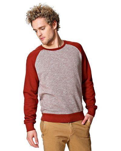 Revolution Revolution sweatshirt