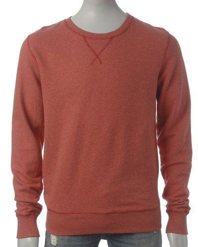 Revolution tröja Revolution sweatshirts till killar.