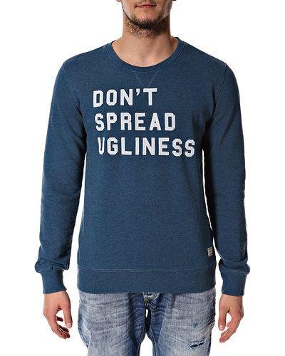 Revolution sweatshirts till killar.