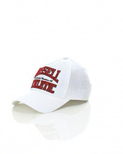 Russell Athletic cap från Russell Athletic, Kepsar