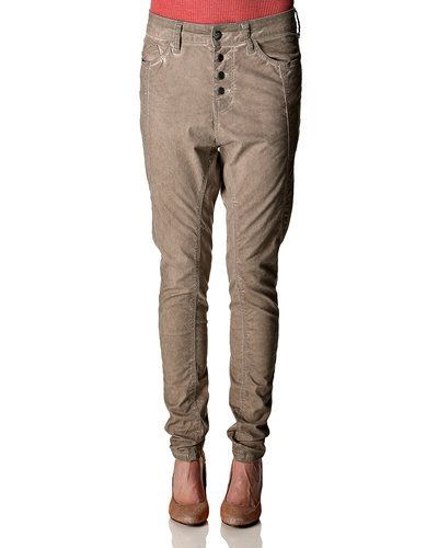 Blandade jeans från Saint Tropez till dam.