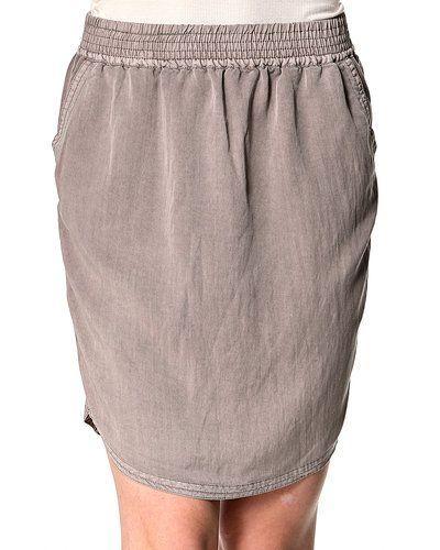 Saint Tropez kjol till kvinna.