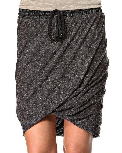 Saint Tropez kjol Saint Tropez kjol till kvinna.