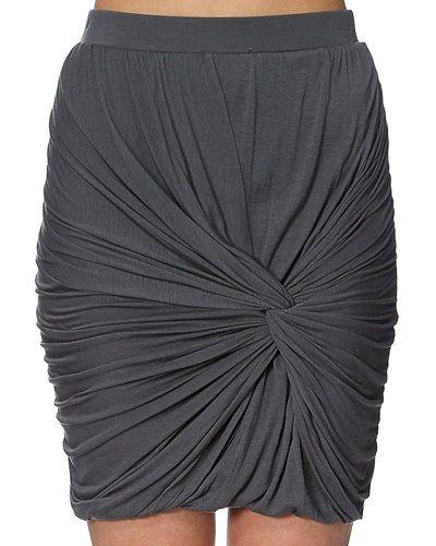 Kjol från Saint Tropez till kvinna.