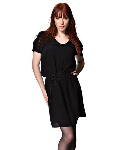 Klänning Saint Tropez kjole från Saint Tropez