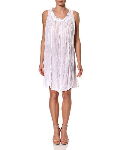 Saint Tropez klänning till dam.