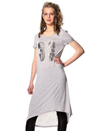Klänning Saint Tropez klänning från Saint Tropez