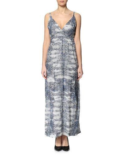 Saint Tropez klänning
