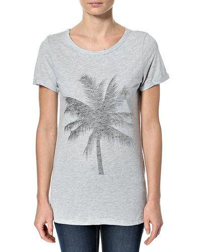 Saint Tropez Saint Tropez Palmtree T-shirt