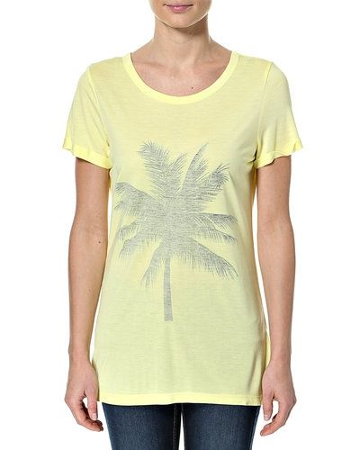 T-shirts Saint Tropez Palmtree T-shirt från Saint Tropez