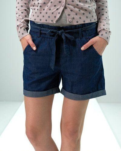 Shorts Saint Tropez shorts från Saint Tropez